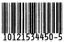 BCR - Barcode Recognition