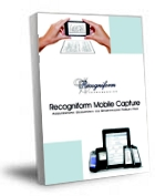 Recogniform Mobile Capture